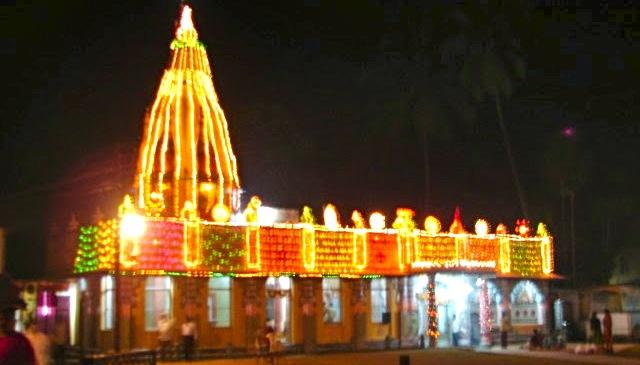 How our Maghi Ganesh Utsav binds us together