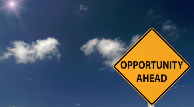 8 priorities that shape your career decision
